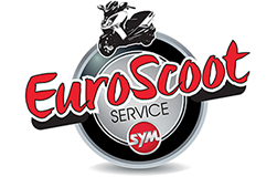SCOOTERSYM
